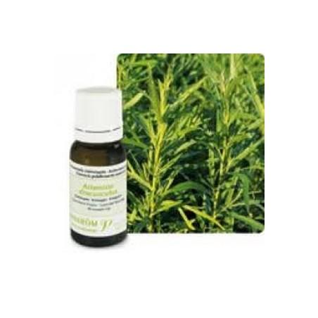 Aceite esencial de estragón 5ml - Aromaterapia Pranarom